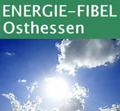 zur Energie-Fibel